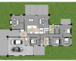 5Dollar Project Ground Floor Plan Web Copy
